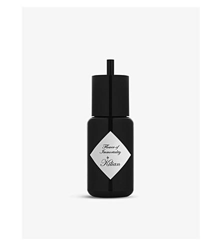 KILIAN Flower of Immortality eau de parfum refill 50ml