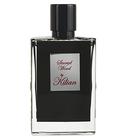 KILIAN Sacred Wood eau de parfum 50ml