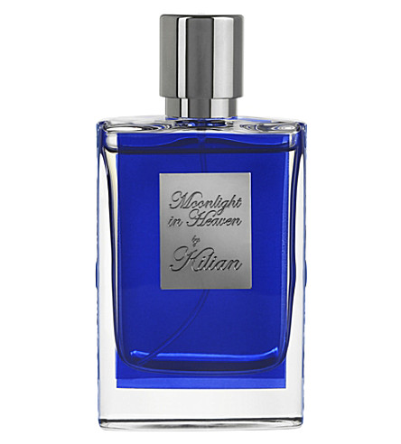 KILIAN Moonlight In Heaven eau de parfum 50ml