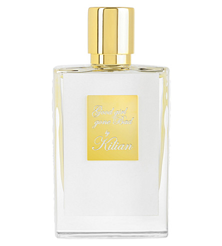 KILIAN Good Girl Gone Bad eau de parfum 50ml