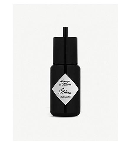 KILIAN Straight To Heaven eau de parfum refill 50ml