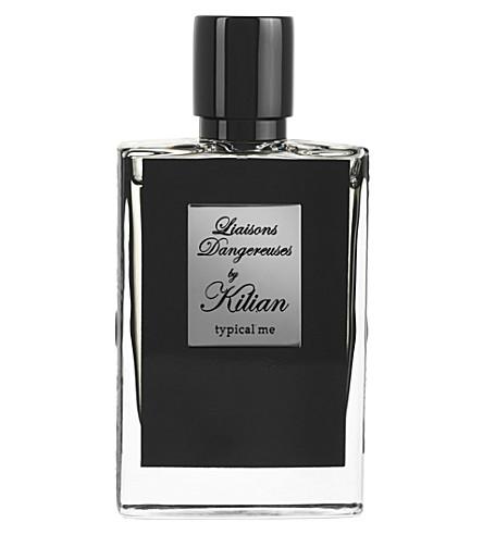 KILIAN Liaisons Dangereuses eau de parfum 50ml