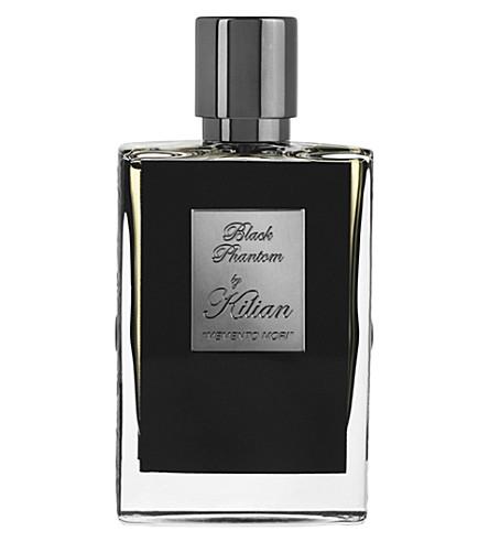 KILIAN Black Phantom eau de parfum 50ml