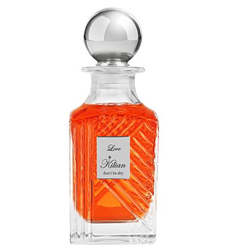 KILIAN Love eau de parfum 250ml