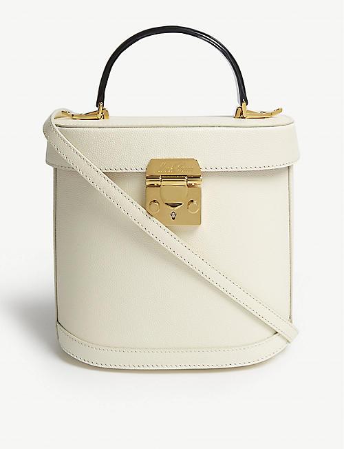 Mini bags - Bags - Womens - Selfridges   Shop Online a458c52664