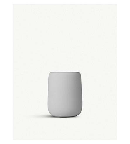 BLOMUS Sono ceramic tumbler 300ml