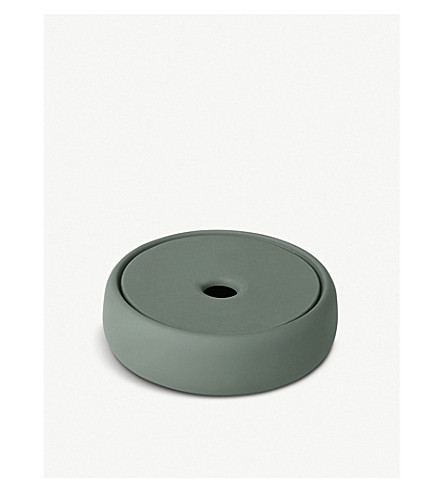 BLOMUS Sono ceramic storage box 175ml