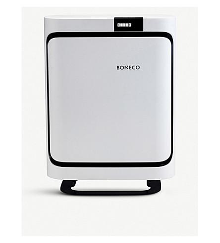 BONECO P400 Air purifier hepa filter