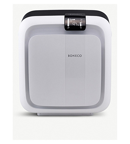 BONECO H680 Hybrid humidifier and purifier