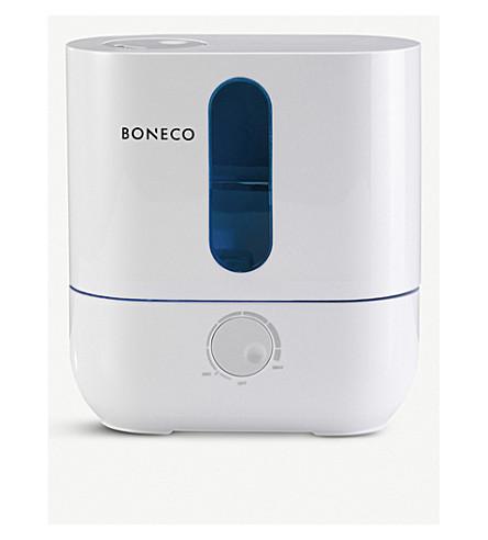 BONECO U200 Ultrasonic humidifier
