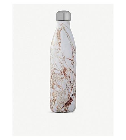 SWELL Calacatta 金水瓶710ml