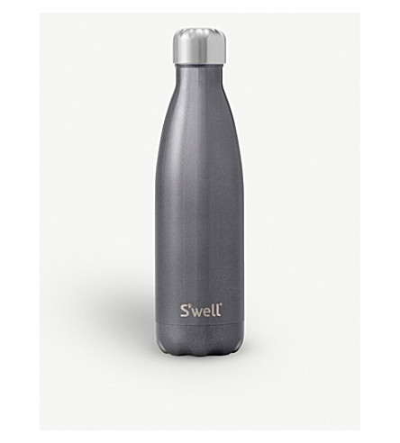 SWELL Smokey Eye water bottle 483ml