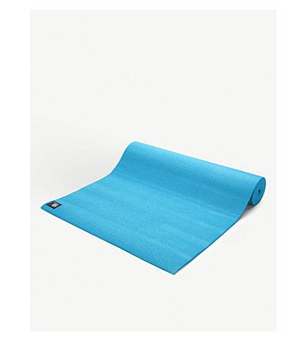 YOGA STUDIO Yoga mat
