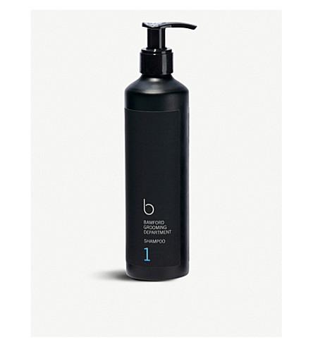 BAMFORD Edition 1 shampoo 250ml