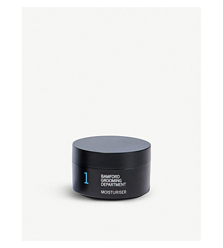 BAMFORD Edition 1 moisturiser 45ml