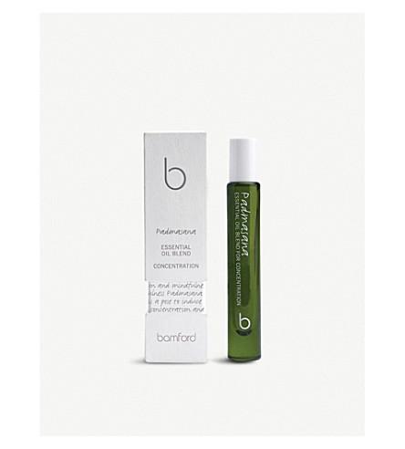 BAMFORD Padmasana essential oil 8ml