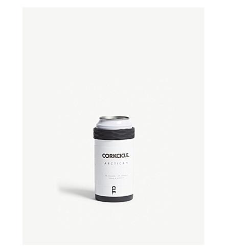 CORKCICLEArctican 罐和瓶架12.75厘米