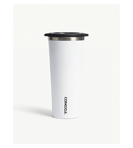 CORKCICLE Corkcicle Invisiball kit