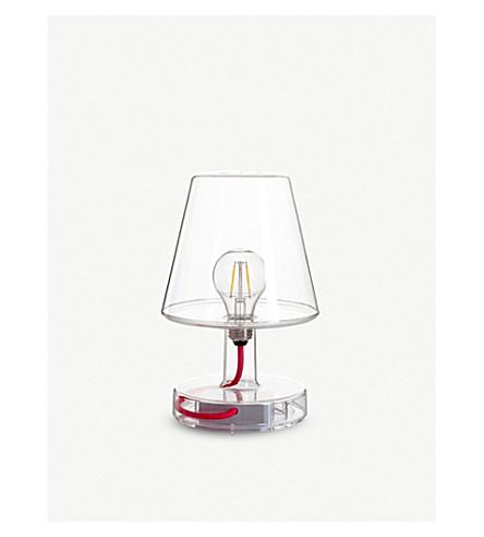 FATBOY Transloetje wireless lamp 25.5cm