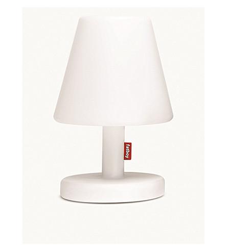 FATBOY Edison The Medium lamp 51cm