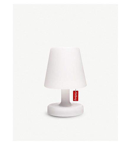 FATBOY Edison The Petit lamp 25cm