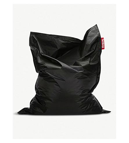 FATBOY The Original woven beanbag