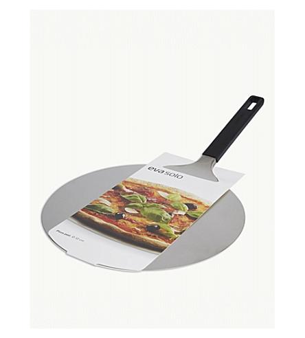 EVA SOLO Pizza peel