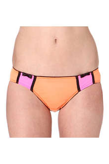 DIRTY PRETTY THINGS Edie briefs