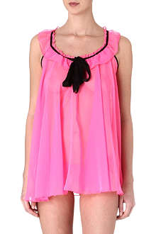 DIRTY PRETTY THINGS Edie babydoll