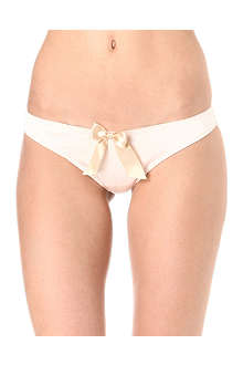 LASCIVIOUS Popper briefs