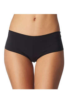 MARLIES DEKKERS Dame de Paris shorts