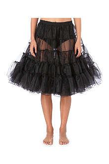 FIFI CHACHNIL Jupon midi petticoat