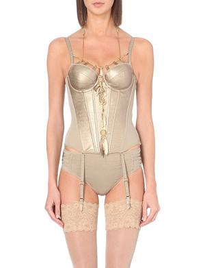 MARLIES DEKKERS The Victory corset