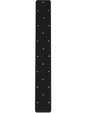 DRAKES Knitted spot tie