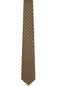 GUCCI Multi link tie