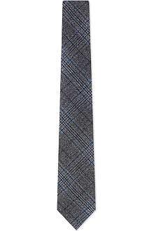 GUCCI Wool tie