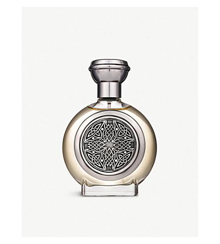 BOADICEA THE VICTORIOUS Glorious eau de parfum 50ml