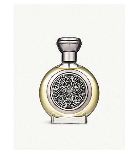 BOADICEA THE VICTORIOUS Ardent eau de parfum 50ml