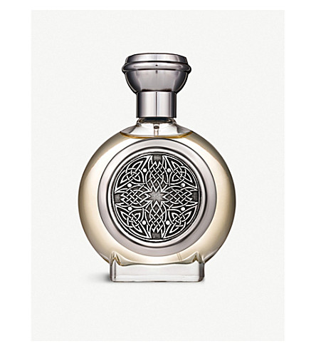 BOADICEA THE VICTORIOUS Glorious eau de parfum 100ml