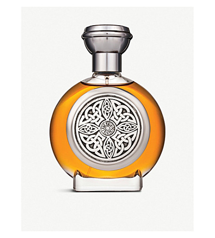 BOADICEA THE VICTORIOUS Almas perfume 100ml