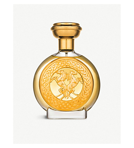 BOADICEA THE VICTORIOUS Valiant eau de parfum 100ml
