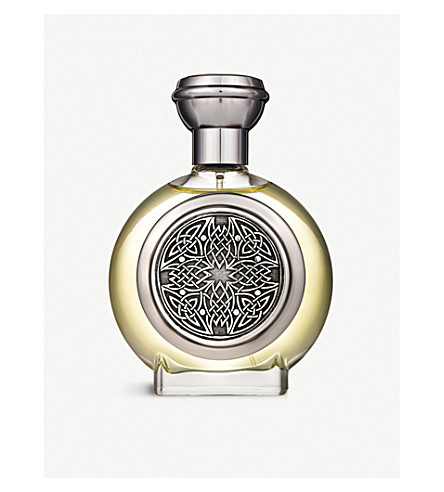 BOADICEA THE VICTORIOUS Chariot eau de parfum 100ml