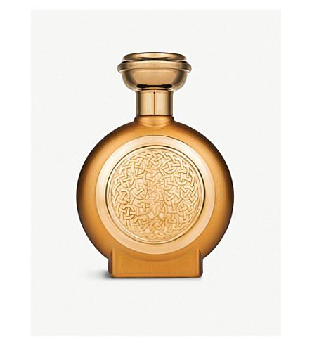 BOADICEA THE VICTORIOUS Consort eau de parfum 100ml