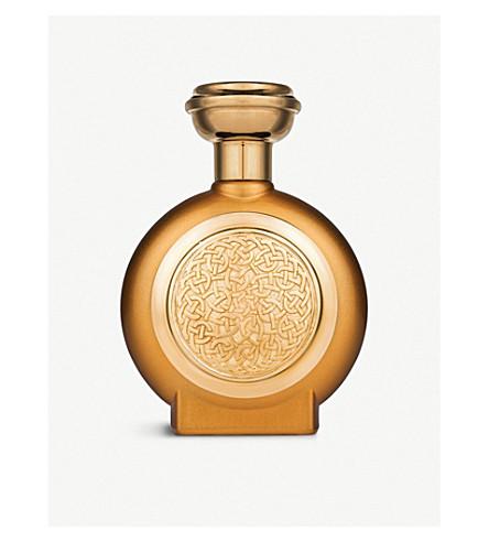 BOADICEA THE VICTORIOUS Hero eau de parfum 100ml