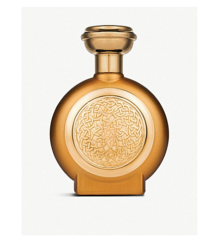 BOADICEA THE VICTORIOUS Ambitious Perfume 100ml