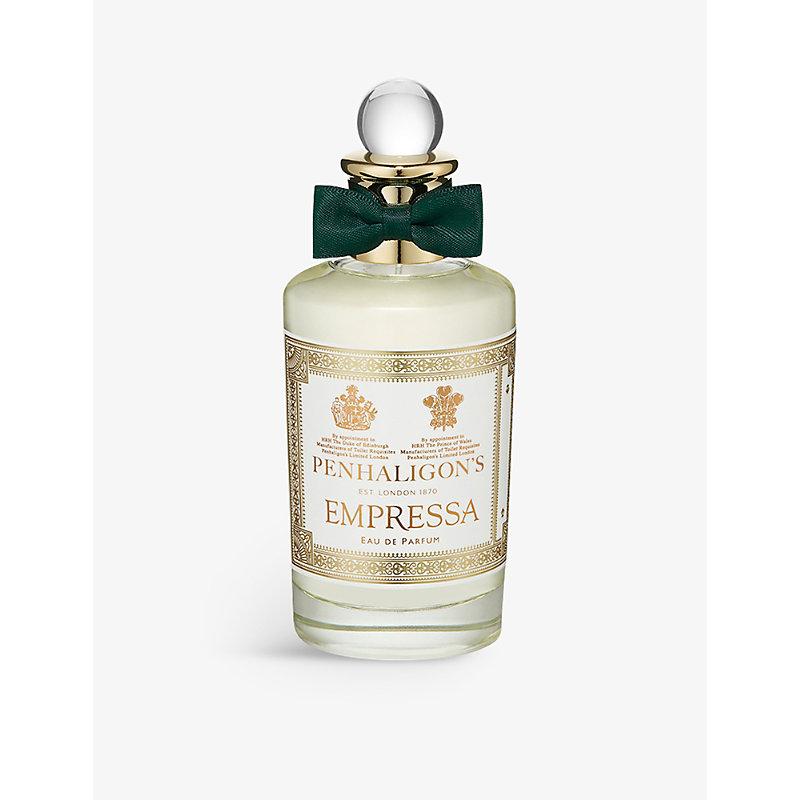 PENHALIGON'S   Empressa Eau De Parfum 100ml   Goxip
