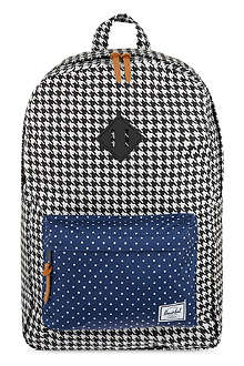 HERSCHEL Heritage backpack