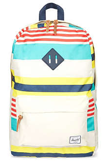 HERSCHEL Malibu Heritage backpack