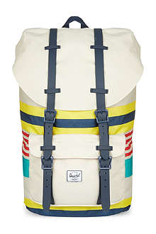 HERSCHEL Little America Malibu backpack