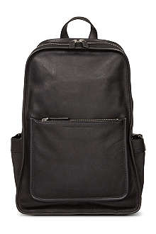 MARC BY MARC JACOBS Out of Bound rucksack